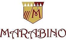 Marabino.jpg