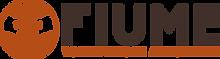 fiume-torrefazione-logo-1544436198.jpg.p