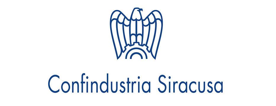 Comunicato stampa Confindustriajpg.jpg