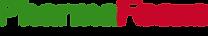 logo_fr_300.png