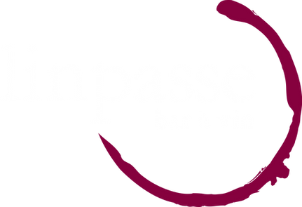 lin_logo_sans.png