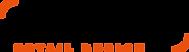 logo-arcadium-s.png