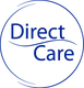 DirectCare-Logo-982x1024-1.png