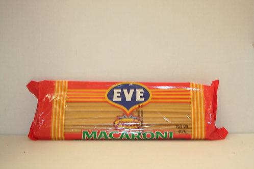 Eve Pasta Macaroni 400g