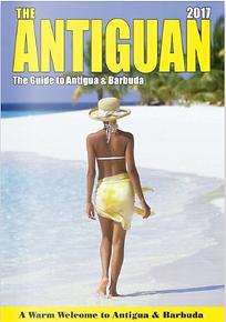 The Antiguan 2017