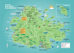 ANTIGUA-MAP.2-2021.jpg