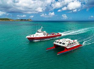 Barbuda Express.jpg