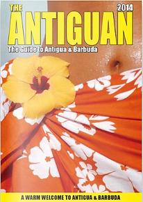 The Antiguan 2014