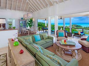 Sugar Ridge Homes Edit Pic.jpeg