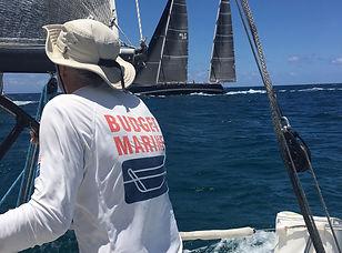 Budget Marine.jpg