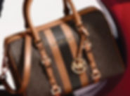 Sterlings World of Bags