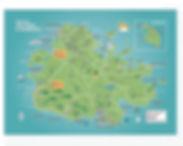 Map-of-Antiguan.jpg