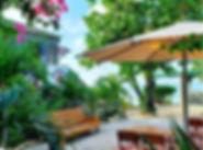 BeachLimerz Restaurant