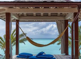 Sea View Heights Luxury Villa Specialists
