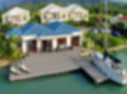 Re-Max Property Sales
