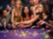 Kings Casino.jpg