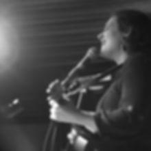 Marilie Bilodeau | Show Spécial #2
