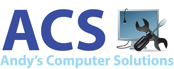 ACS Logo 1.jpg