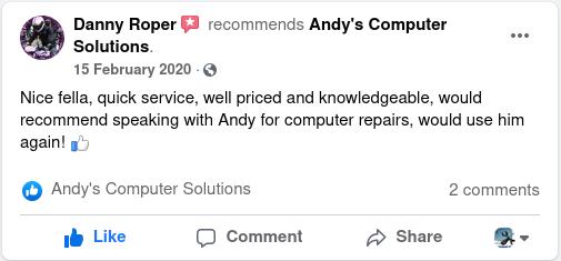 Danny Roper 15022020.png