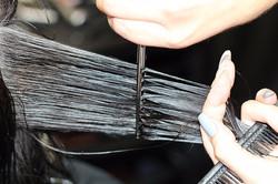 hairdressing-1516352_640_edited
