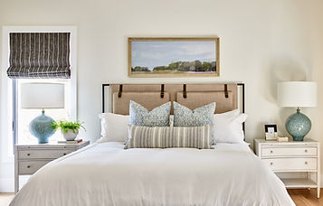 Project Reveal: Fountain Hills Guest Bedroom + Bath