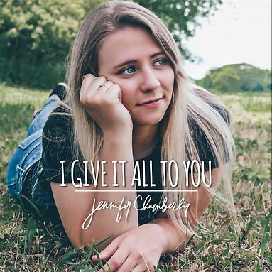 JC ALBUM COVER FINAL.png