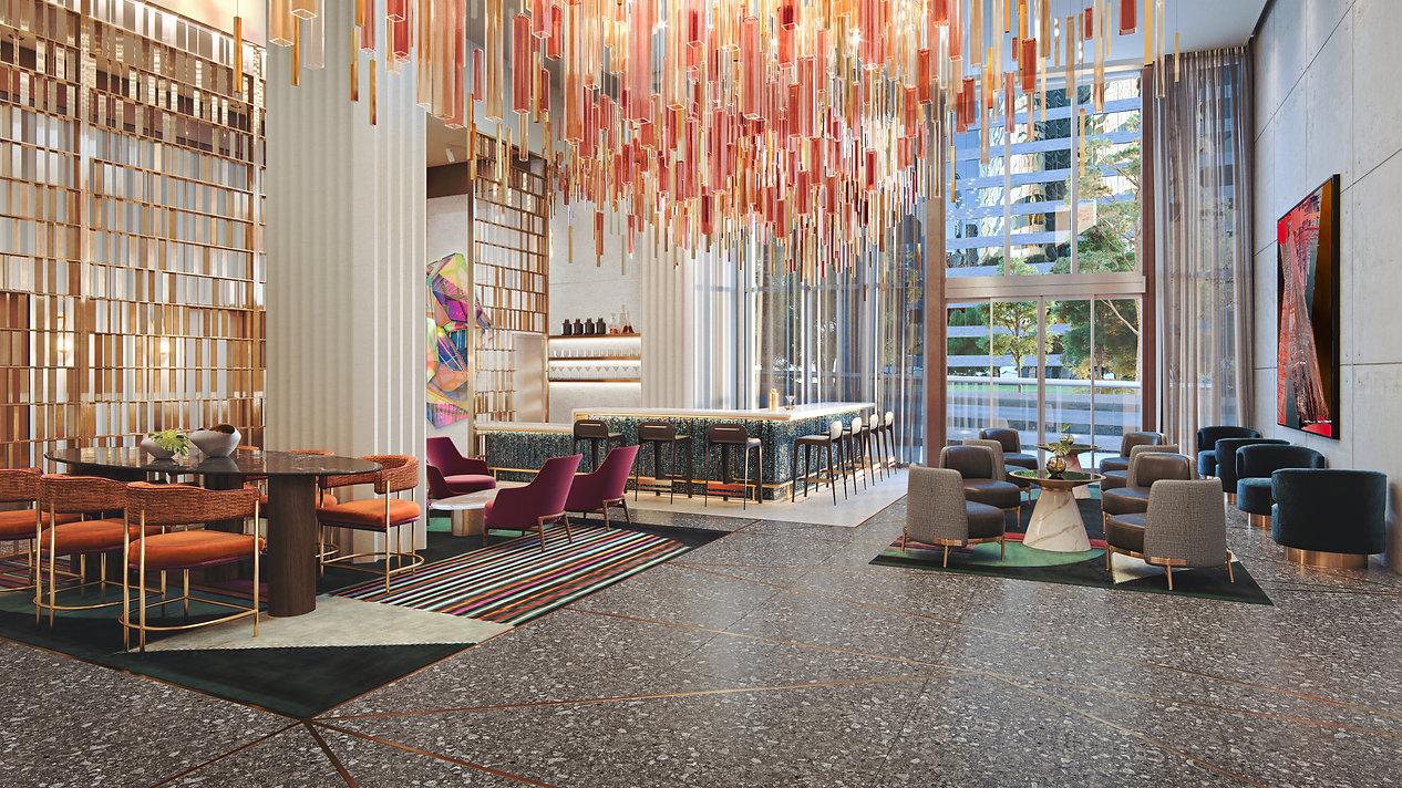 W Brickell-Lobby 8K-V2_New Art low.jpg