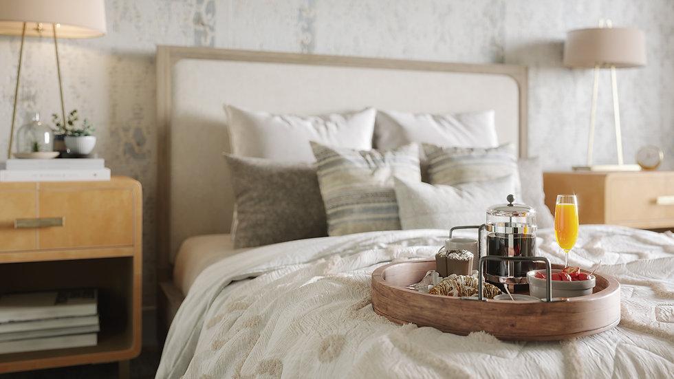 Bedroom_CoseUp_01.jpg