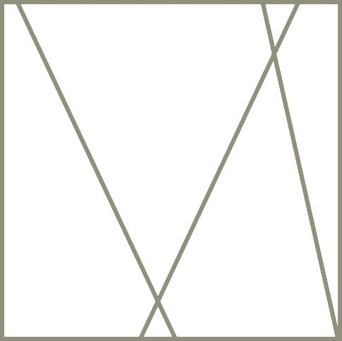 Gold Box Logo