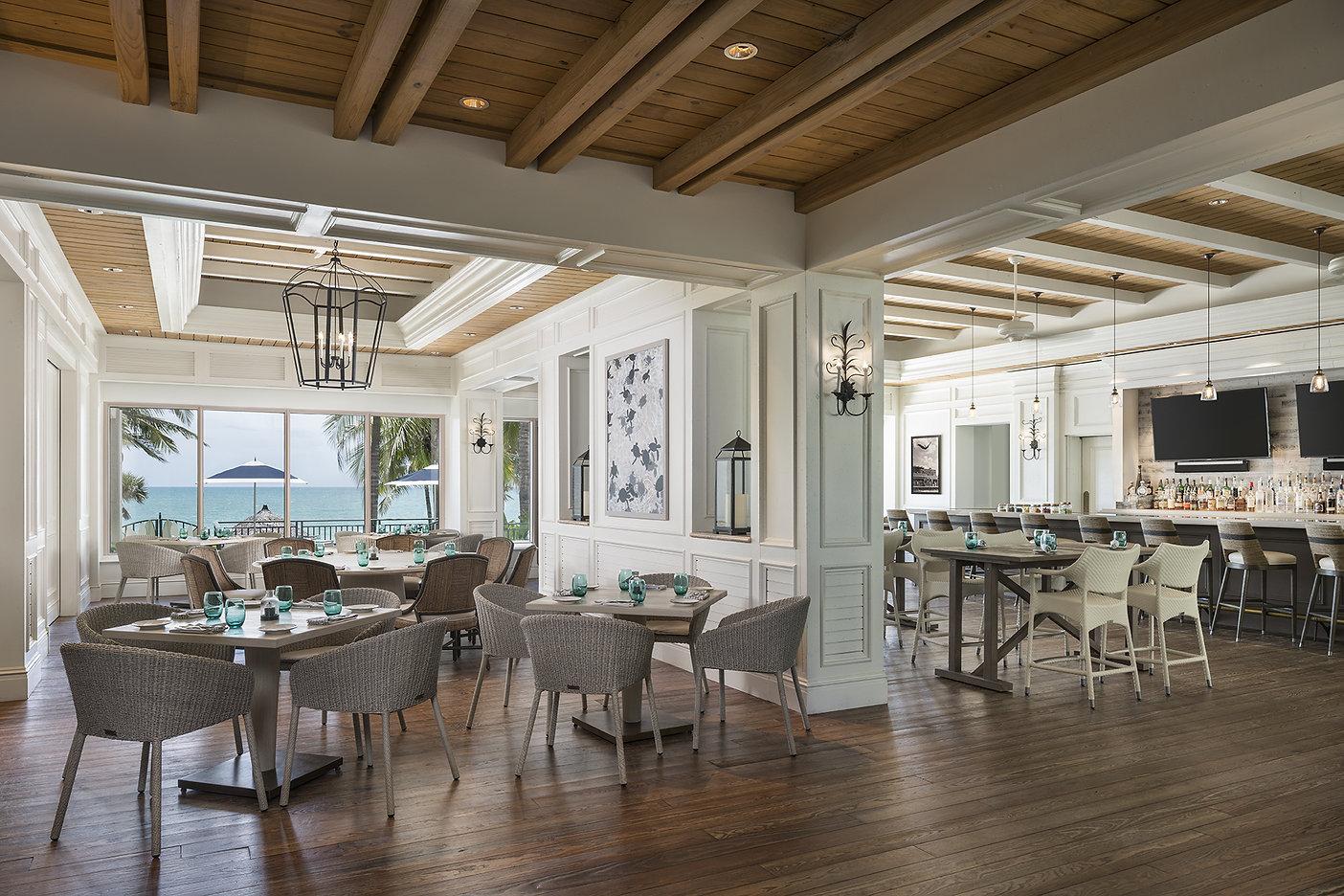 RC Sarasota ridleys porch bar v1_WEBSITE