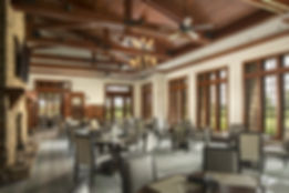 RC Sarasota Golf Club Griile v1_WEBSITE