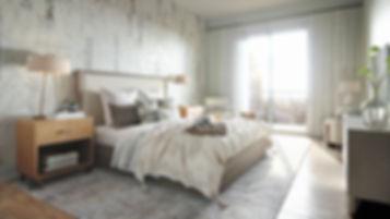 Bayside Sarasota_Master Bedroom edit.jpg