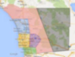 Process Server San Diego