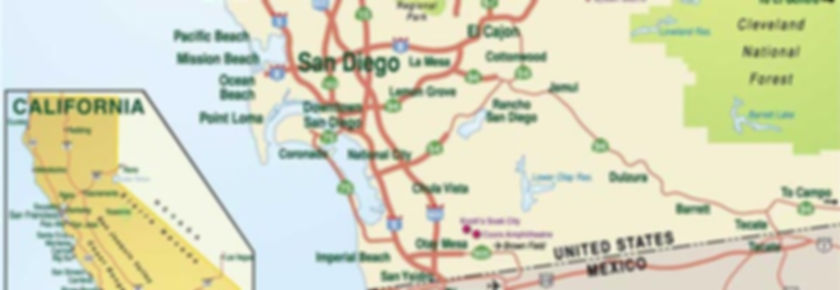 map_san_diego_county.jpg