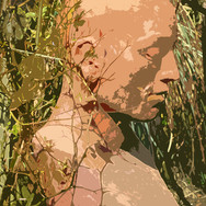 Katherine McDermot-Darley