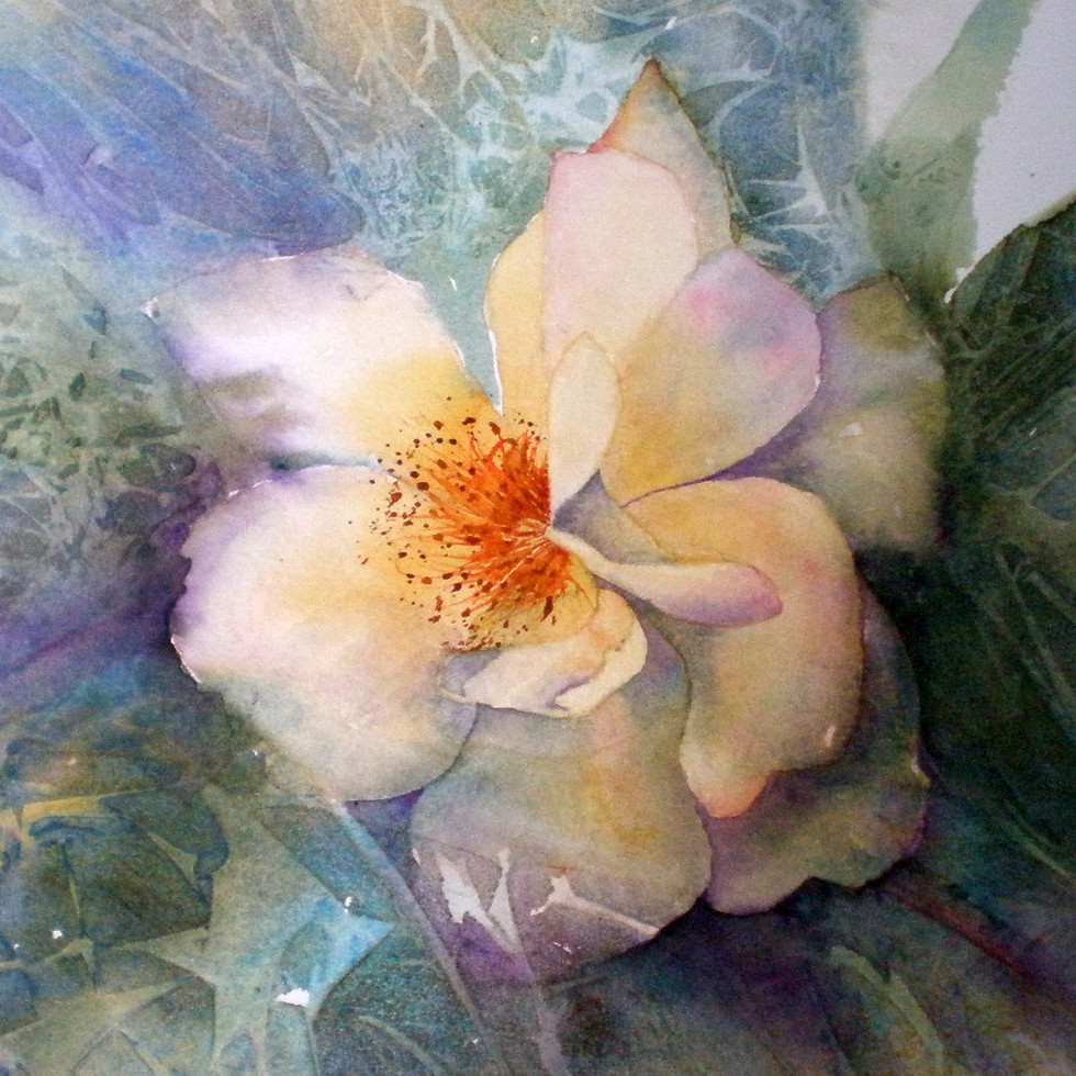Golden Rose2.jpg