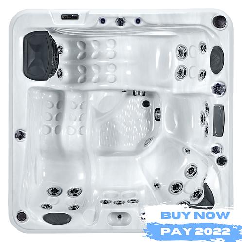 G53-Plug & Play