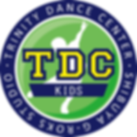 TRINITY_KIDS_logo_png.png