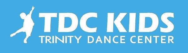 TDC KIDS_LOGO_2020.jpg