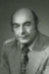 Simon Centorbi