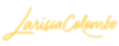 logo_horizontal_a.png