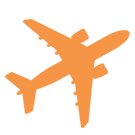 Website_Images_Air.png