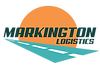 Website_Images_logo.png
