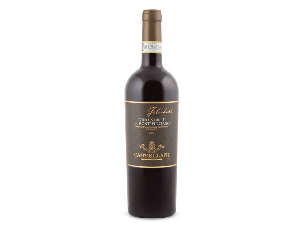 Castellani Vino Nobile di Montepulciano DOCG