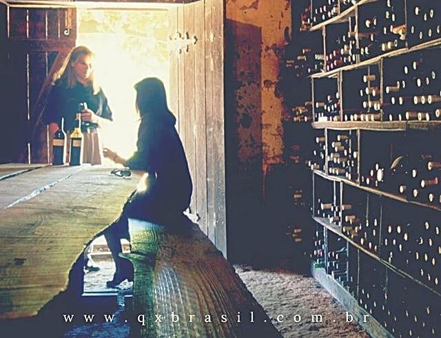 qxbrasil, importadora, vinho