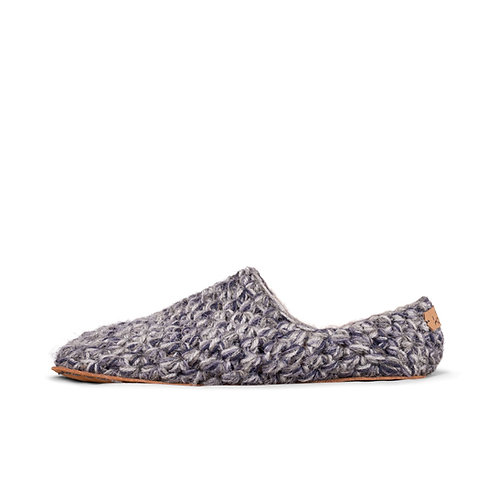 STONE Low Top