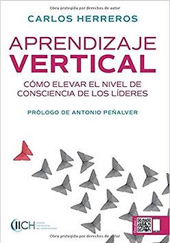 aprendizaje vertical.jpg