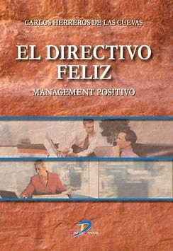 EL DIRECTIVO FELIZ.jpg