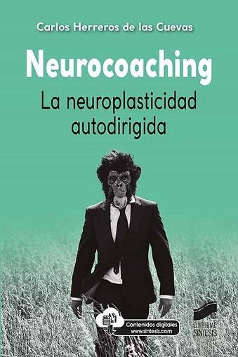 Neurocoaching.jpg