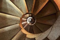 staircase-600468_1920.jpg